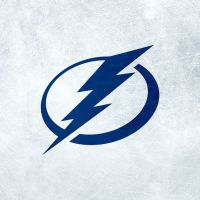 "1000+ images about Tampa Bay Lightning Fan....""Be the ..."