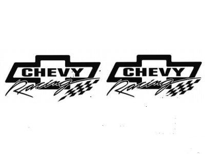 1999 5 3 liter chevy del Schaltplan