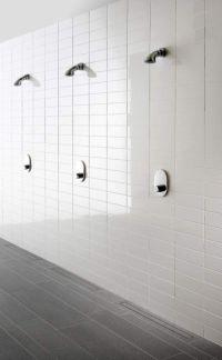 1000+ ideas about Shower Drain on Pinterest   Beach ...