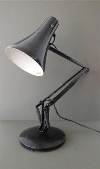 17 Best images about I love Anglepoise on Pinterest | 2 ...