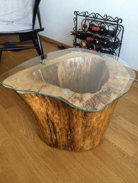 Best 10+ Tree stump furniture ideas on Pinterest | Tree ...