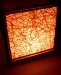 38 best images about LightBox Design on Pinterest | Light ...