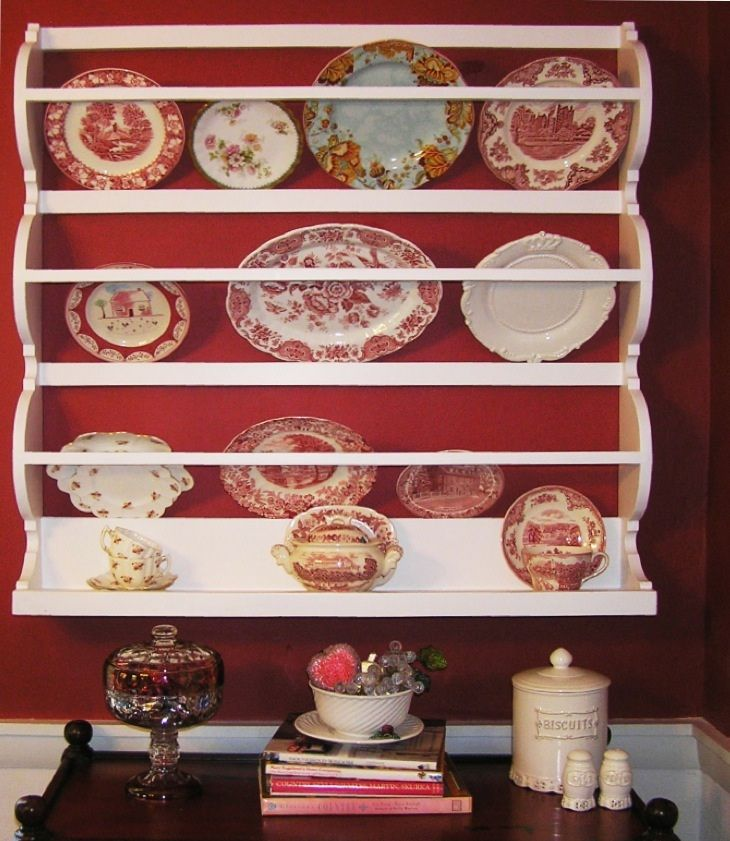 170 Best Images About Rastrelliere Plate Rack On
