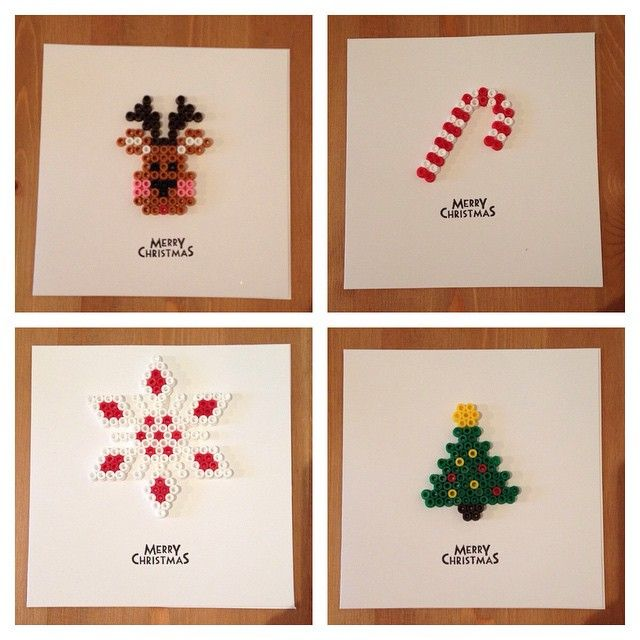 Lampara Araña Diy 25+ Best Ideas About Hama Beads Christmas On Pinterest