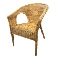 17 Best images about WICKER CHAIRS on Pinterest | Chairs ...
