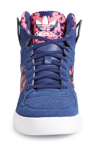 Adidas Spectra High Top Sneaker Women Nordstrom