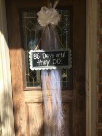 Best 25+ Bridal shower chair ideas on Pinterest | Simple ...