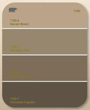 Ideas about behr exterior paint on pinterest behr exterior paint