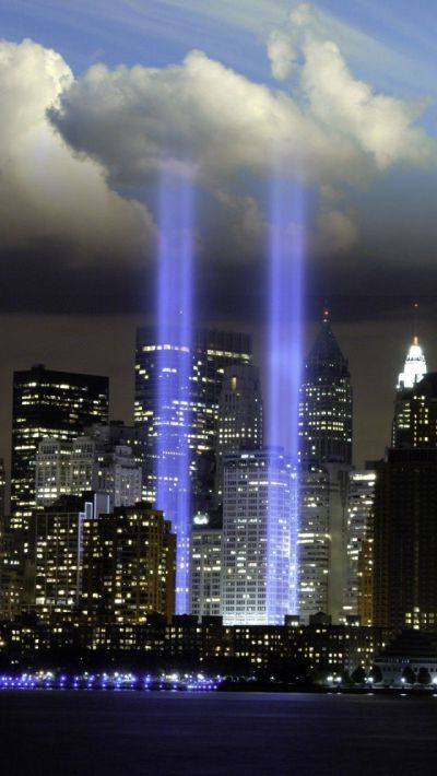 330 best images about Twin Towers 9/11 on Pinterest | Flight 93, The heroes and Planes