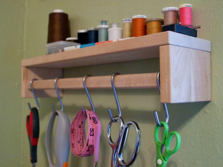 17 Best Images About Ikea On Pinterest Kitchen Retro