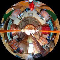 17 Best ideas about Mongolian Ger on Pinterest | Mongolian ...