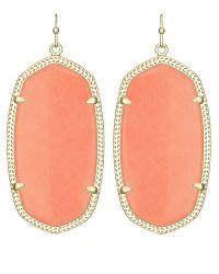 1145 best images about Kendra Scott on Pinterest | Gold ...