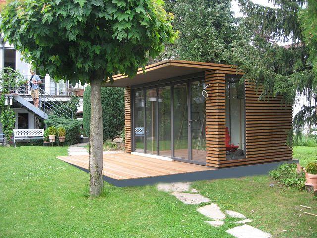 Fmh Gerätehäuser Design Gartenhäuser Fmh Metallbau Und