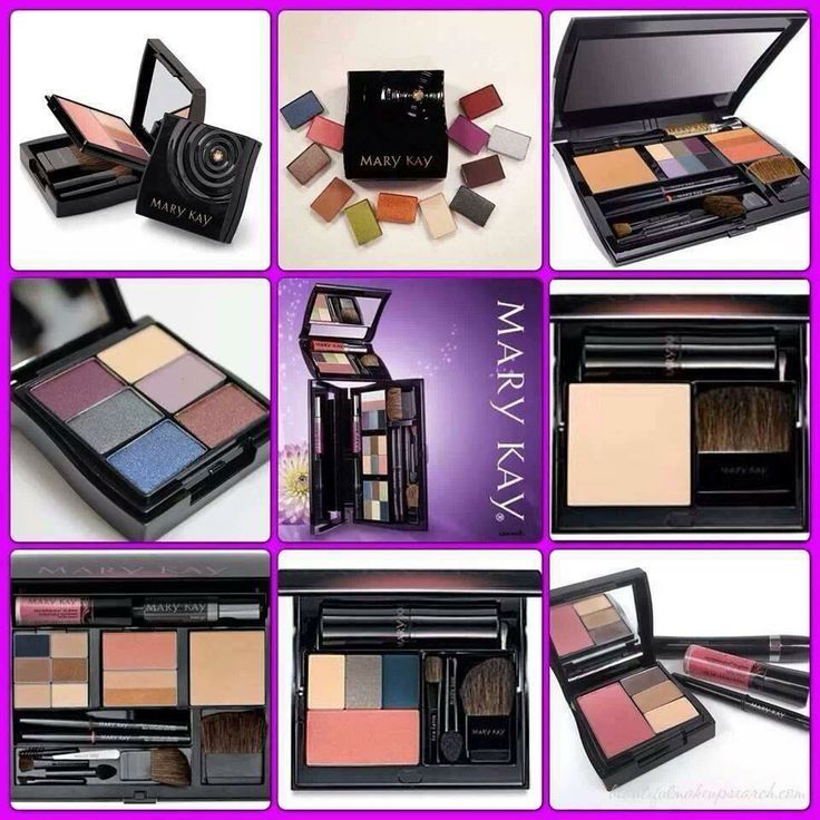 Compact Mini Mary Kay 1000 Images About Mary Kay Compacts On Pinterest Makeup