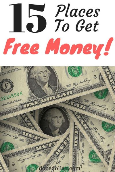 17 Best ideas about Free Money on Pinterest | Earn extra cash, Online jobs for students and Earn ...