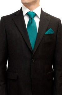 17 Best ideas about Teal Groomsmen on Pinterest ...