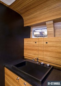 127 best images about Yacht/ Cruise Bathrooms on Pinterest ...