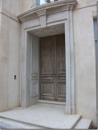 131 best images about main entry door facade on Pinterest ...