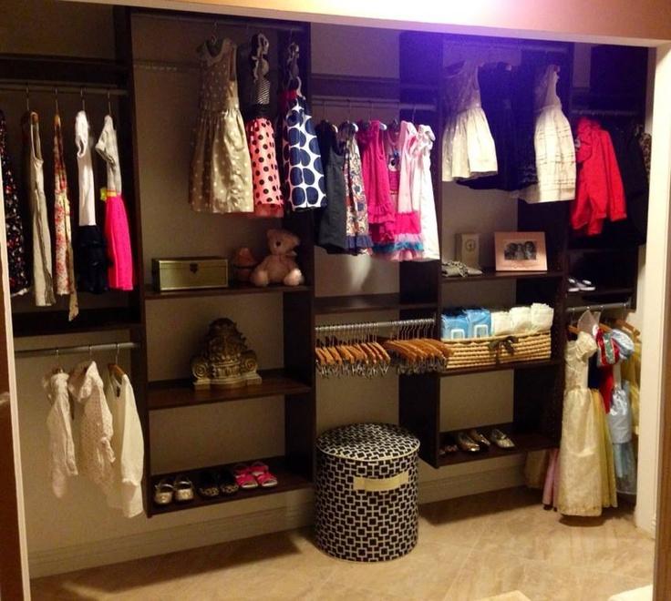 formal martha stewart closet organizer home depot Roselawnlutheran - home depot closet design