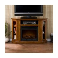 25+ best ideas about Cheap Electric Fireplace on Pinterest ...