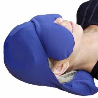 Herbal Concepts Hot/Cold Sinus & Migraine Cap with Eye ...