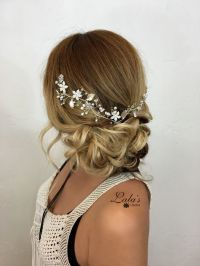 17 Best images about Hairdos on Pinterest   Her hair ...