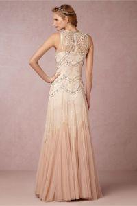 25+ best ideas about Mini wedding dresses on Pinterest ...