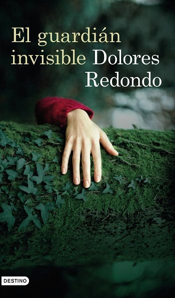 El Guardian Invisible Libro 1000+ Images About No Sabes Que Leer...? On Pinterest