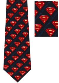45 best images about Yeah, I like Ties..I am weird on ...