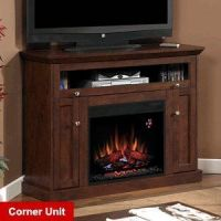 1000+ images about Electric FirePlace's on Pinterest ...