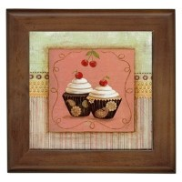 17 Best images about Cupcake Wall Decor on Pinterest ...