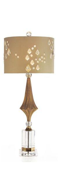 17 Best ideas about Buffet Lamps on Pinterest | Buffet ...