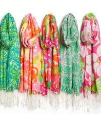 25+ best ideas about Summer scarves on Pinterest | Summer ...