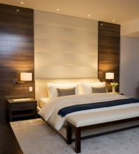 1000+ ideas about Modern Elegant Bedroom on Pinterest ...