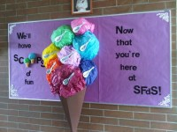 Welcome to Our School! | PTA | Pinterest | Welcome to and ...