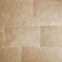1000+ ideas about Limestone Flooring on Pinterest   Slate ...