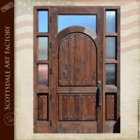 193 best images about Hand Crafted Doors on Pinterest ...