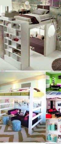 Best 25+ Small boys bedrooms ideas on Pinterest | Kids ...