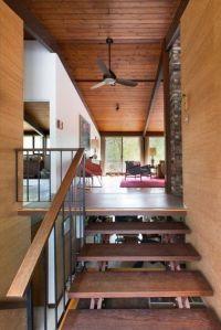 25+ best Upstairs Bedroom ideas on Pinterest | Attic ...