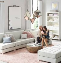 17 Best ideas about Teen Lounge on Pinterest   Teen ...