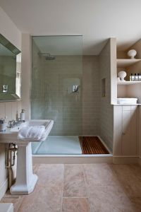 1000+ ideas about Glass Showers on Pinterest | Bathroom ...