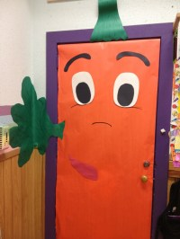 17 Best images about Fall second grade on Pinterest ...