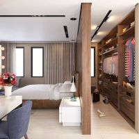 25+ best ideas about Small Closet Design on Pinterest