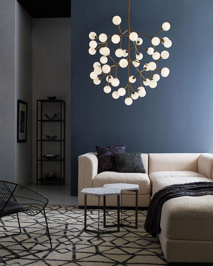 Best 20 modern chandelier ideas on pinterest industrial