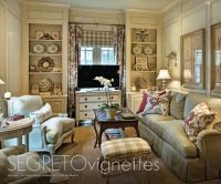 1000+ ideas about Beige Sofa on Pinterest | Beige Room ...