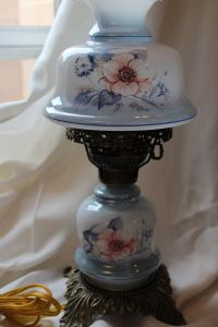17 Best images about vintage hurricane lamps on Pinterest ...