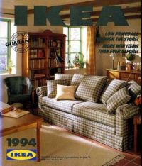 18 best images about '90s Interior Decor on Pinterest ...