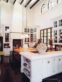 1000+ images about Home on Pinterest | Beams, Cote de ...