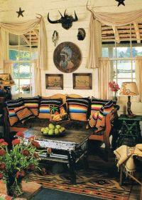 70 best images about Southwest Decorating Ideas on ...