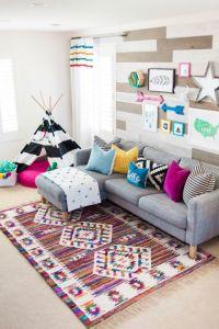 Best 25+ Playroom art ideas on Pinterest | Playroom decor ...